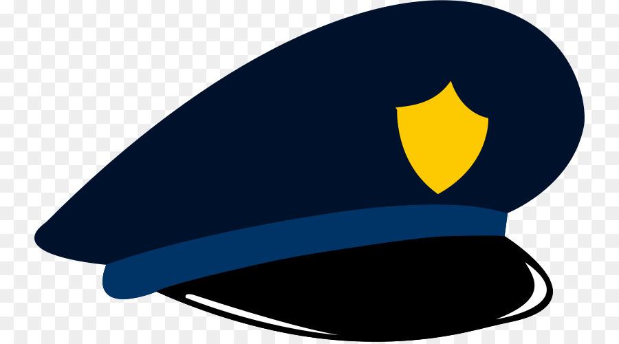900x500 Custodian Helmet Police Officer Hat Clip Art