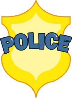 236x320 Police Clip Art 14 Police Badge Clip Art Free Cliparts That You