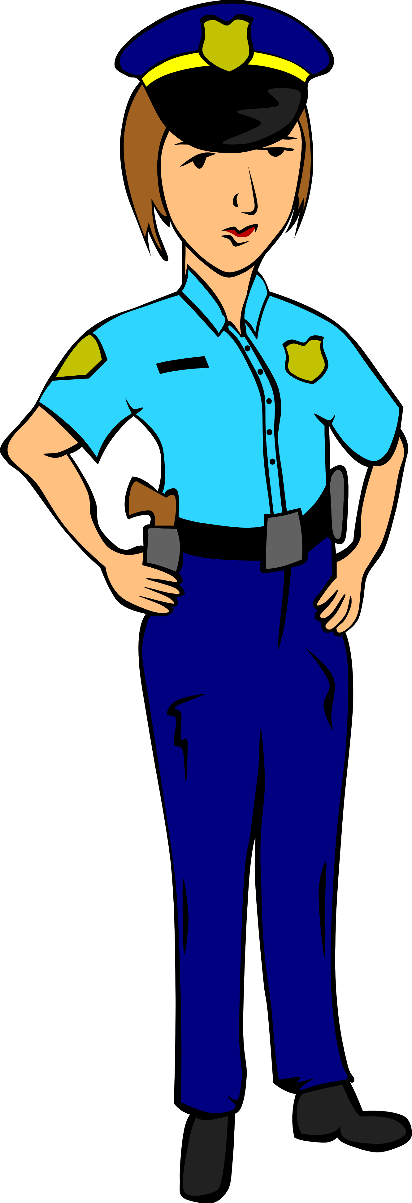 1331x3878 Image Of Police Images Clip Art