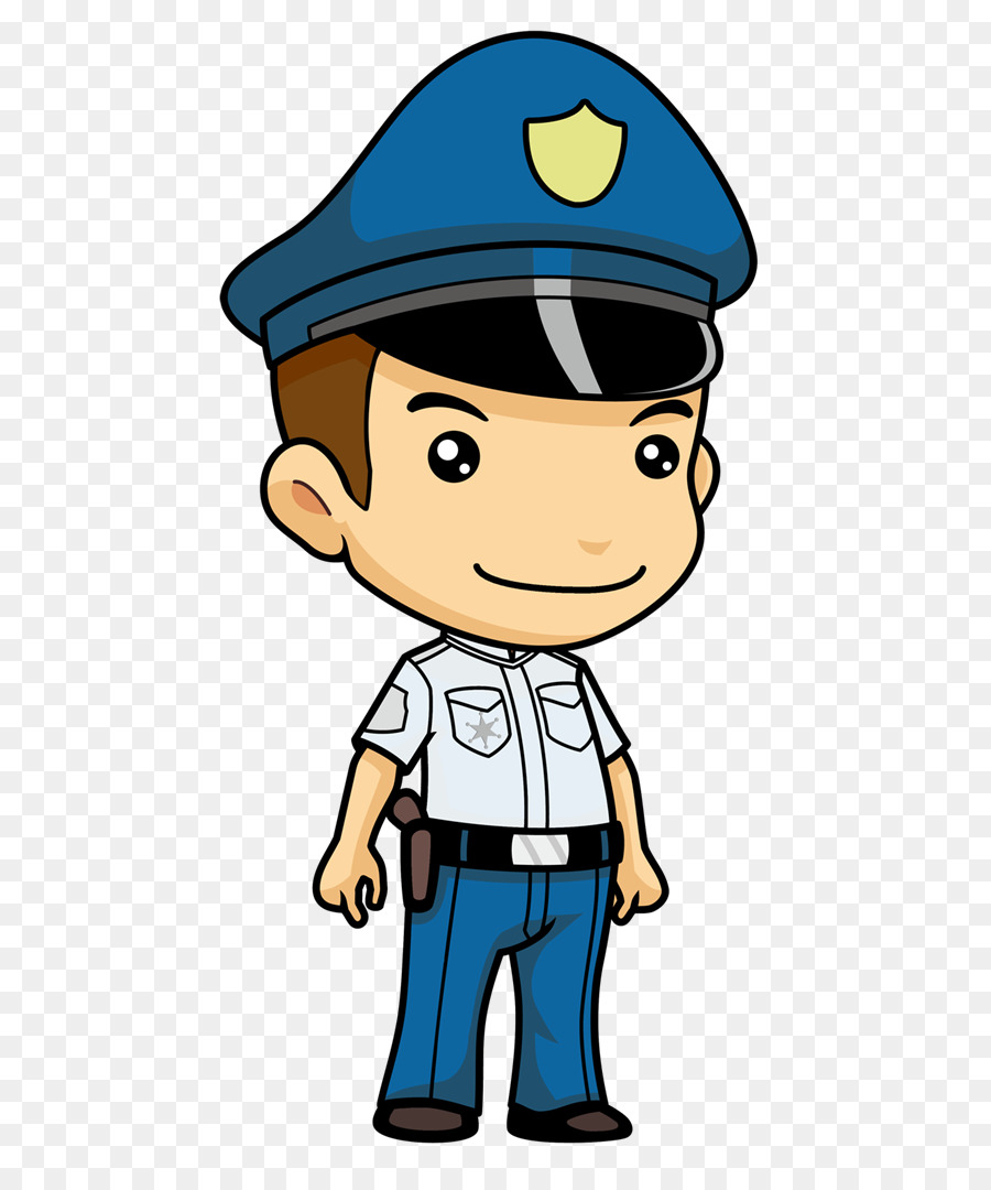 900x1080 Police Officer Coloring Book Police Car Clip Art