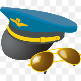 260x261 Police Hat Png Images Vectors And Psd Files Free Download