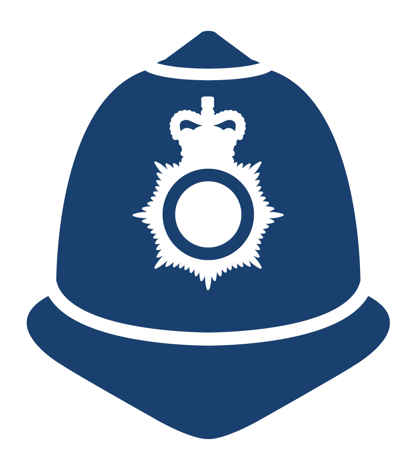 829x946 Staffordshire Police Home