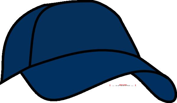 600x351 Bold And Modern Cap Clipart Hat Clip Art Hats Net