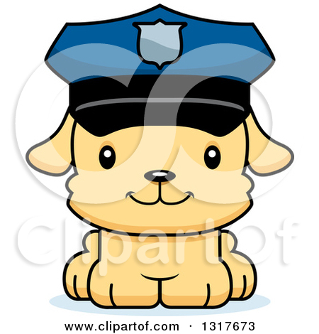 450x470 Police Clipart Cute Free Collection Download And Share Police