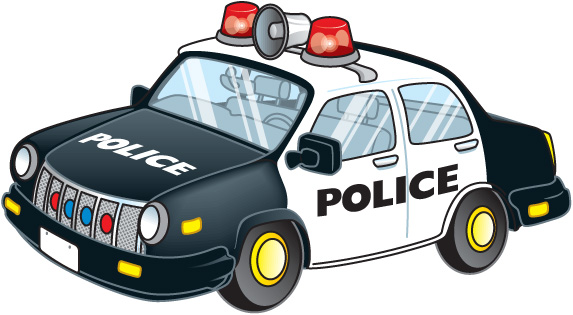 573x315 Collection Of Police Van Clipart High Quality, Free Cliparts