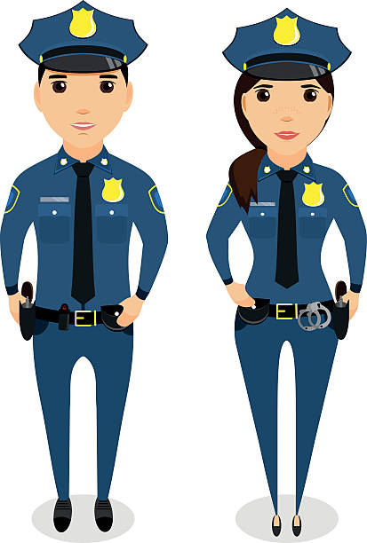 Police Uniform Clipart at GetDrawings.com | Free for personal use Police Uniform Clipart of your ...