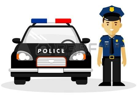 450x322 Police Car Clip Art For Free 101 Clip Art