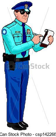 192x470 Police Uniform Stock Illustrations. 6,980 Police Uniform Clip Art