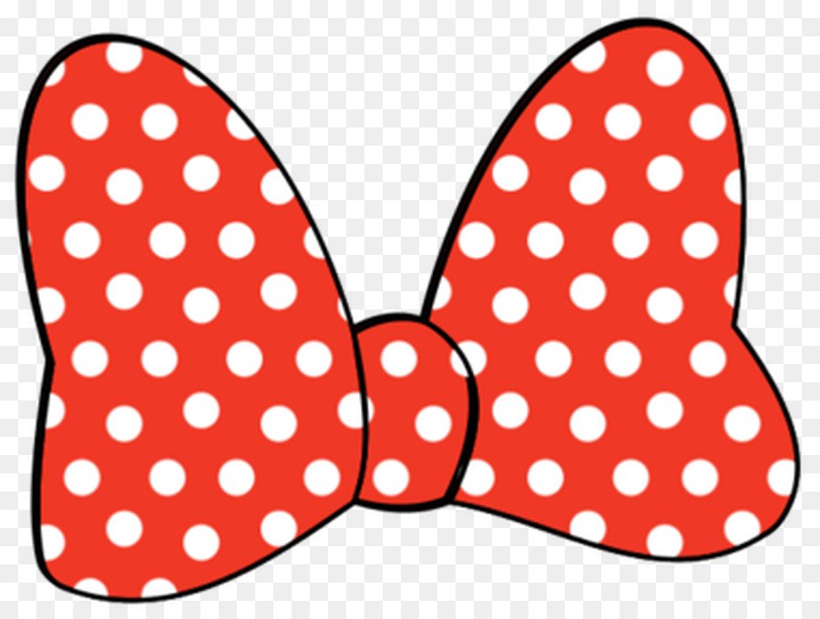 900x680 Minnie Mouse Mickey Mouse Clip Art