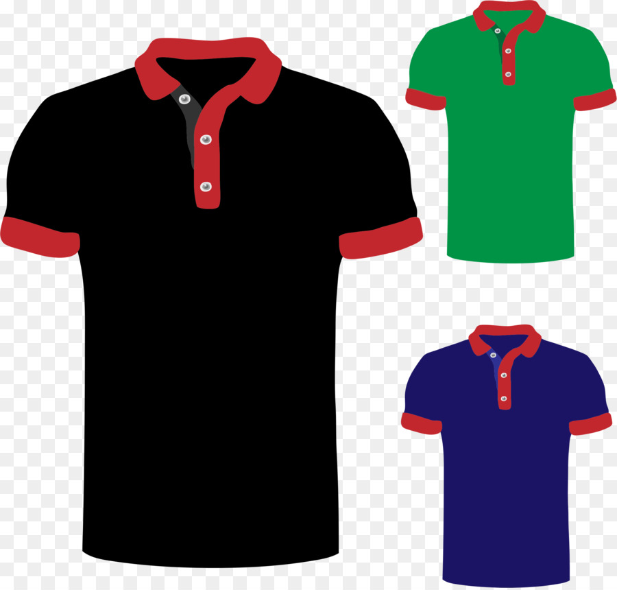 900x860 T Shirt Polo Shirt Ralph Lauren Corporation Clip Art