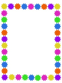 263x350 Pom Pom Clipart Teaching Resources Teachers Pay Teachers