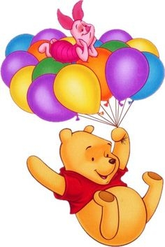 pooh bear clipart at getdrawings com free for personal use pooh rh getdrawings com Winnie the Pooh Birthday Quotes Happy Birthday Winnie the Pooh