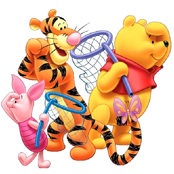 pooh clipart at getdrawings com free for personal use pooh clipart rh getdrawings com Piglet From Winnie the Pooh Winnie the Pooh Friendship