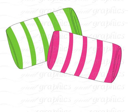 570x456 Pool Party Clip Art Digital Pool Party Digital Clip Art