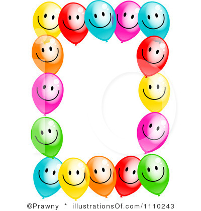 400x420 Party Clip Art Borders Pool Party Borders Clipart 1
