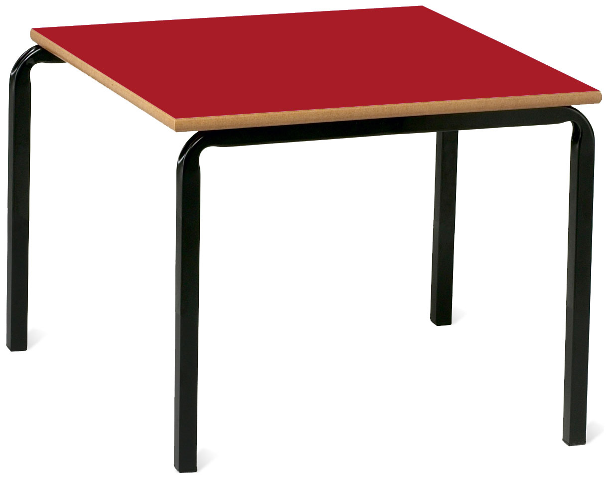 1222x961 Clipart Of Table