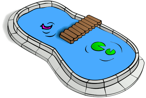 506x340 57 Free Pool Clipart