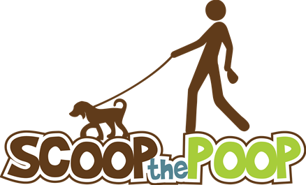 Poop Clipart