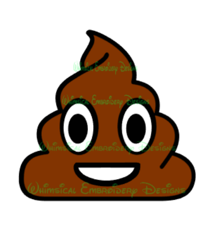 The best free Poop clipart images  Download from 121 free cliparts