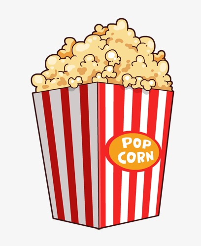 popcorn clipart at getdrawings com free for personal use popcorn clipart of your choice clip art popcorn free clip art popcorn movies