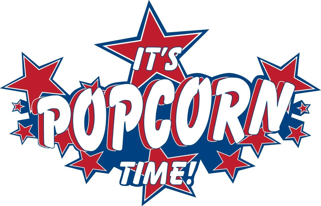 popcorn clipart at getdrawings com free for personal use popcorn rh getdrawings com free clipart popcorn kernel free movie and popcorn clip art