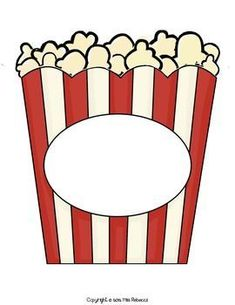 popcorn clipart at getdrawings com free for personal use popcorn rh getdrawings com popcorn clip art free popcorn clip art free