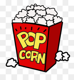 popcorn clipart at getdrawings com free for personal use popcorn rh getdrawings com popcorn clipart popcorn clipart