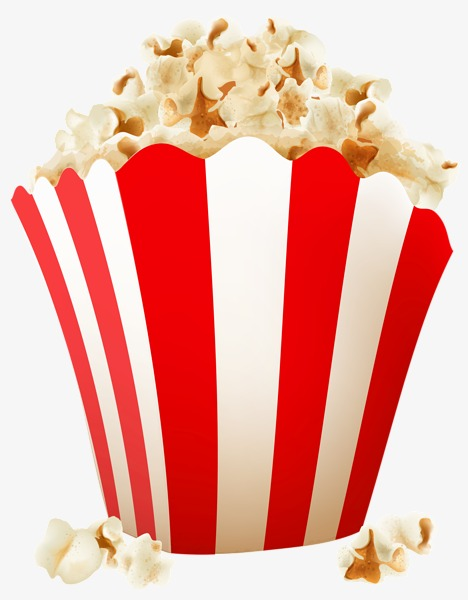 popcorn clipart at getdrawings com free for personal use popcorn rh getdrawings com popcorn clip art images popcorn clip art template