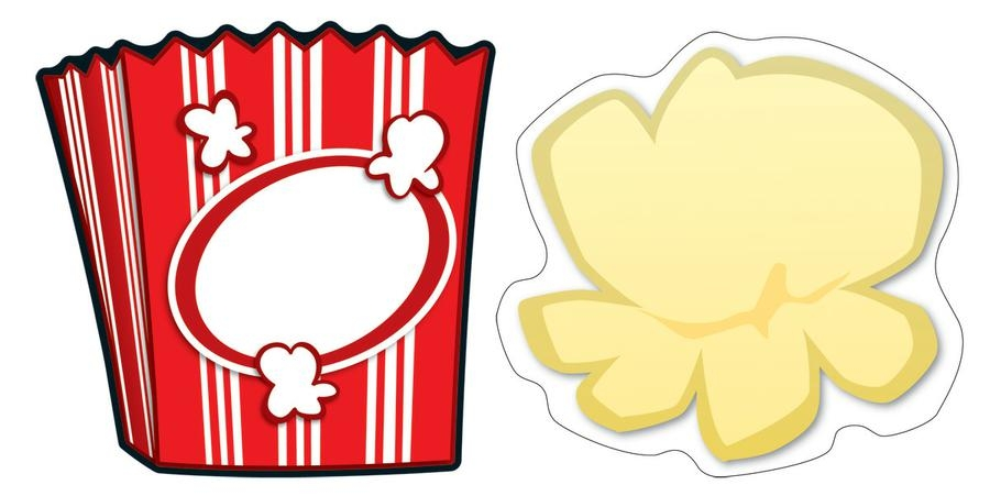 popcorn clipart at getdrawings com free for personal use popcorn rh getdrawings com popcorn clip art thank you printable labels popcorn clipart png
