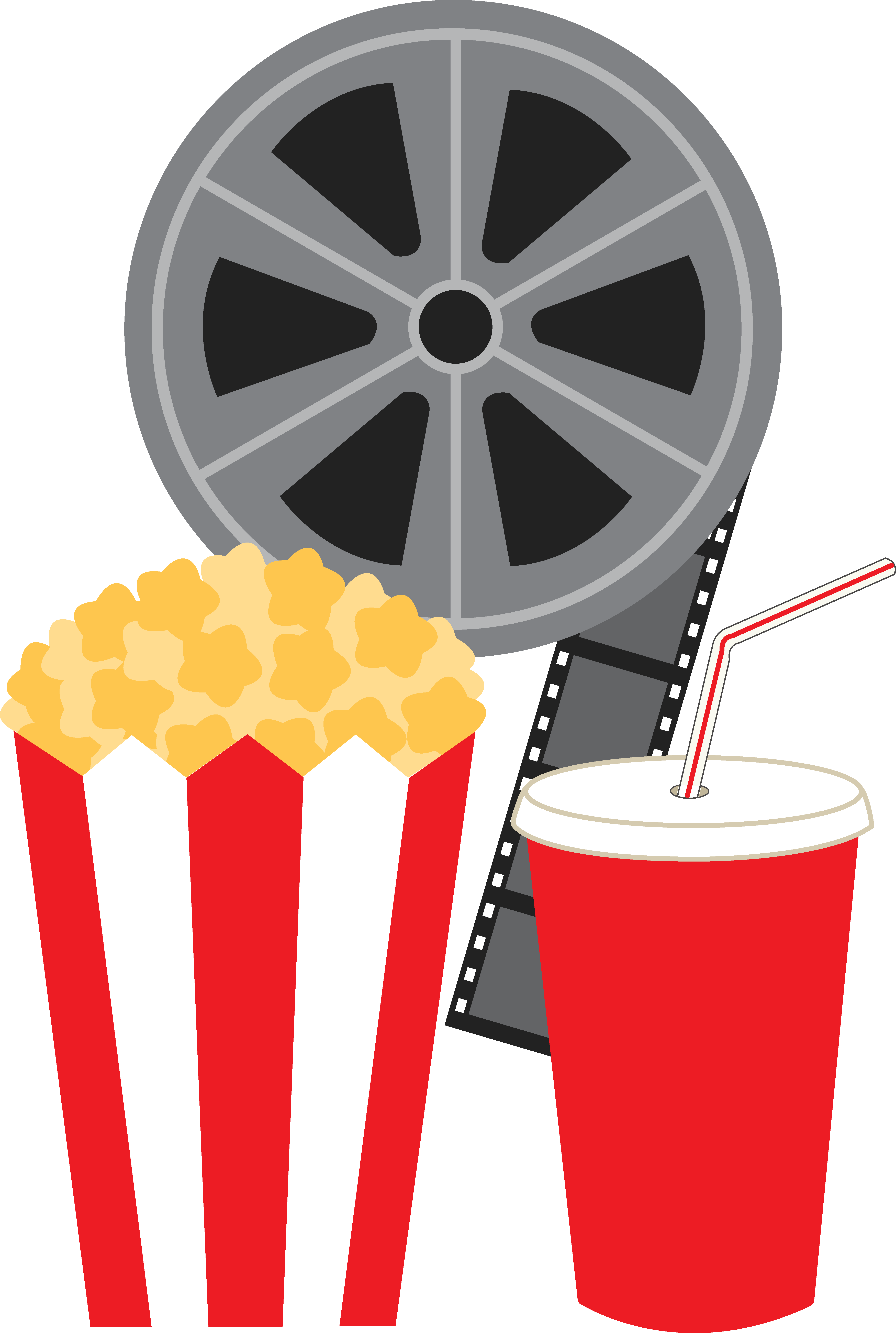 popcorn kernel clipart at getdrawings com free for personal use rh getdrawings com