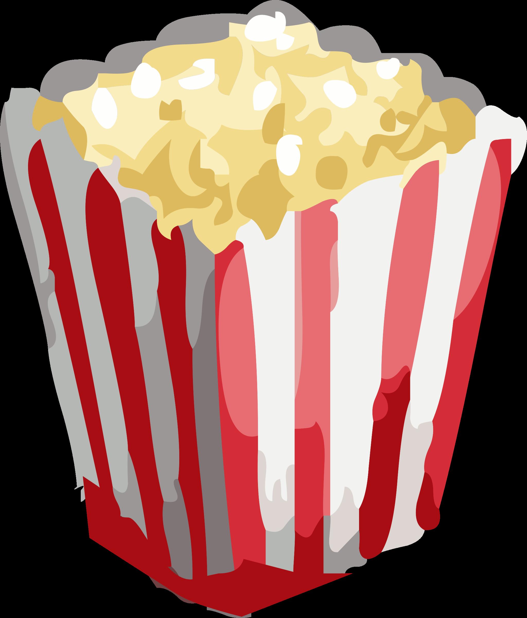 popcorn kernel clipart at getdrawings com free for personal use rh getdrawings com free clipart popcorn kernel free clip art popcorn