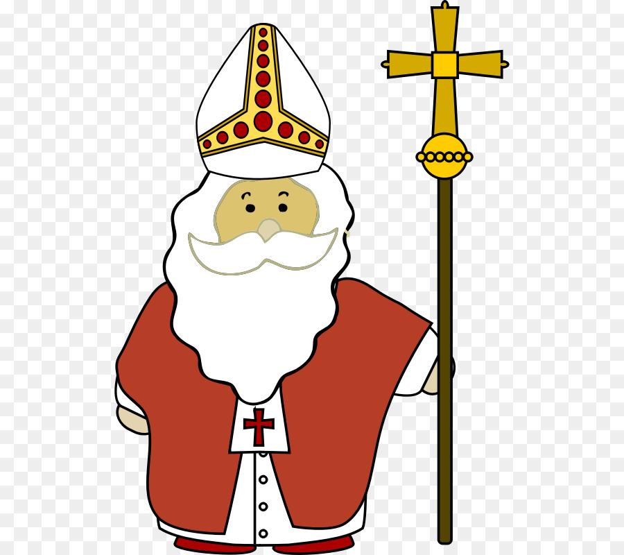 900x800 Pope Catholic Church Clip Art