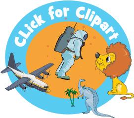 271x238 Clip Art Illustrations Clipart