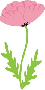 Poppy clipart at getdrawings free for personal use poppy 150x300 poppy clipart image mightylinksfo