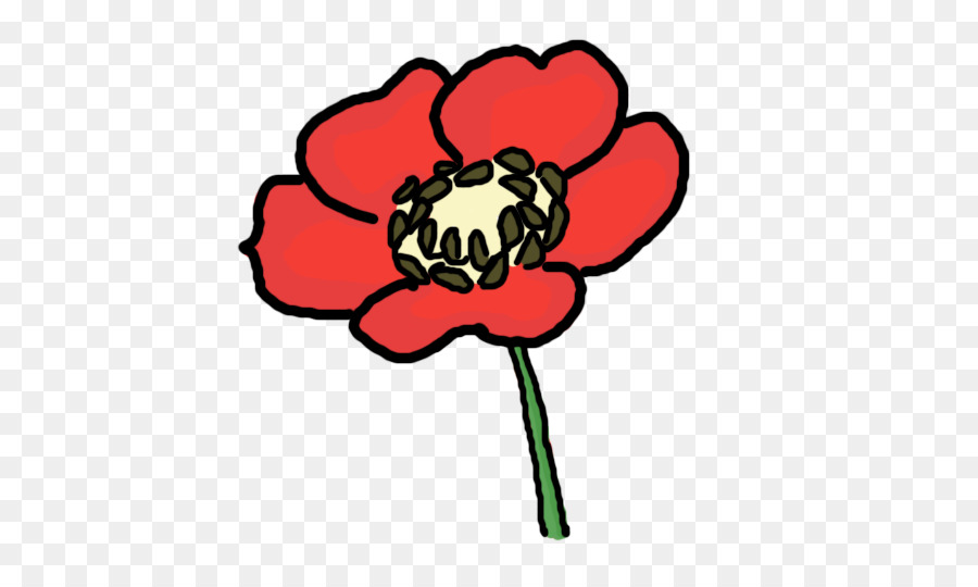 Poppy clipart at getdrawings free for personal use poppy 900x540 draw flowers remembrance poppy drawing clip art mightylinksfo