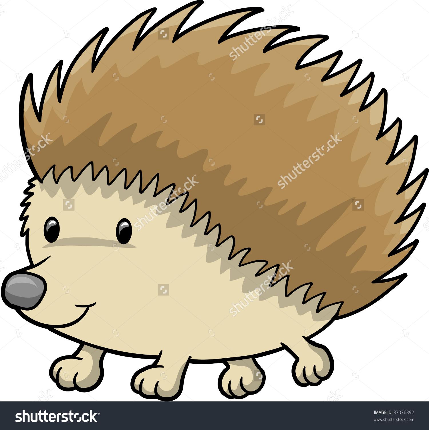 1500x1505 Clip Art Clip Art Hedgehog