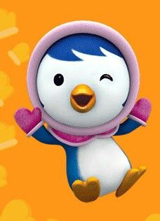 228x316 38 Best Pororo. Aventure. Images On Party, Searching