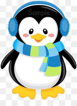 260x360 Pororo The Little Penguin