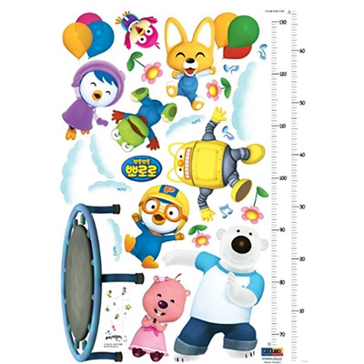 400x400 Stickers Wall Stickers Search Results Items Now