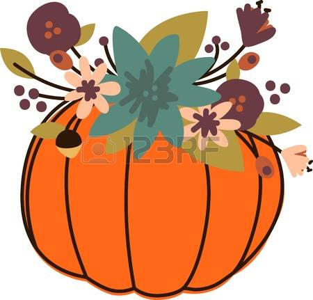 450x431 Centerpiece Clipart Group