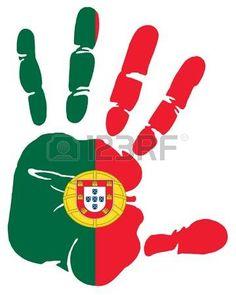 236x295 Portugal Flag Facebook Cover Fb Cover Photos