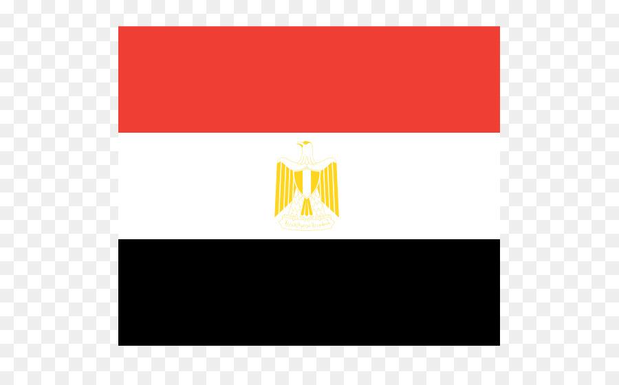 900x560 United States Flag Of Egypt Ancient Egypt Clip Art