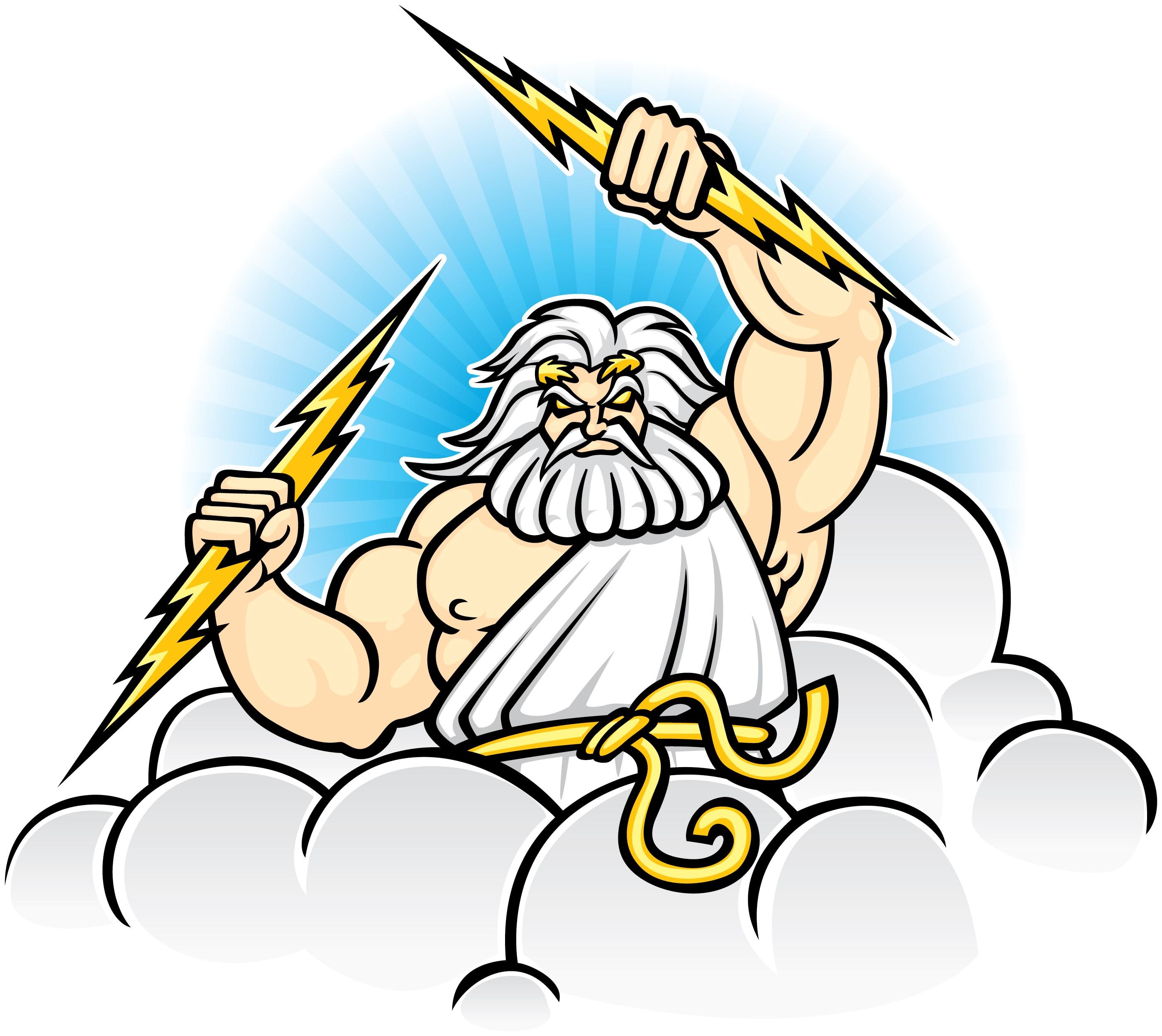 2800x2497 Kisspng Mount Olympus Hades Zeus Poseidon Clip Art God