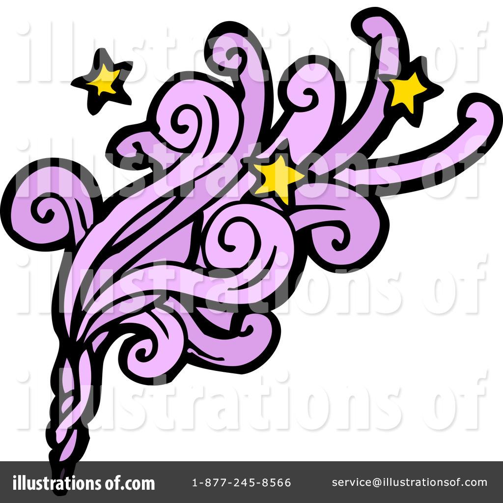 1024x1024 Clip Art Magic Clip Art