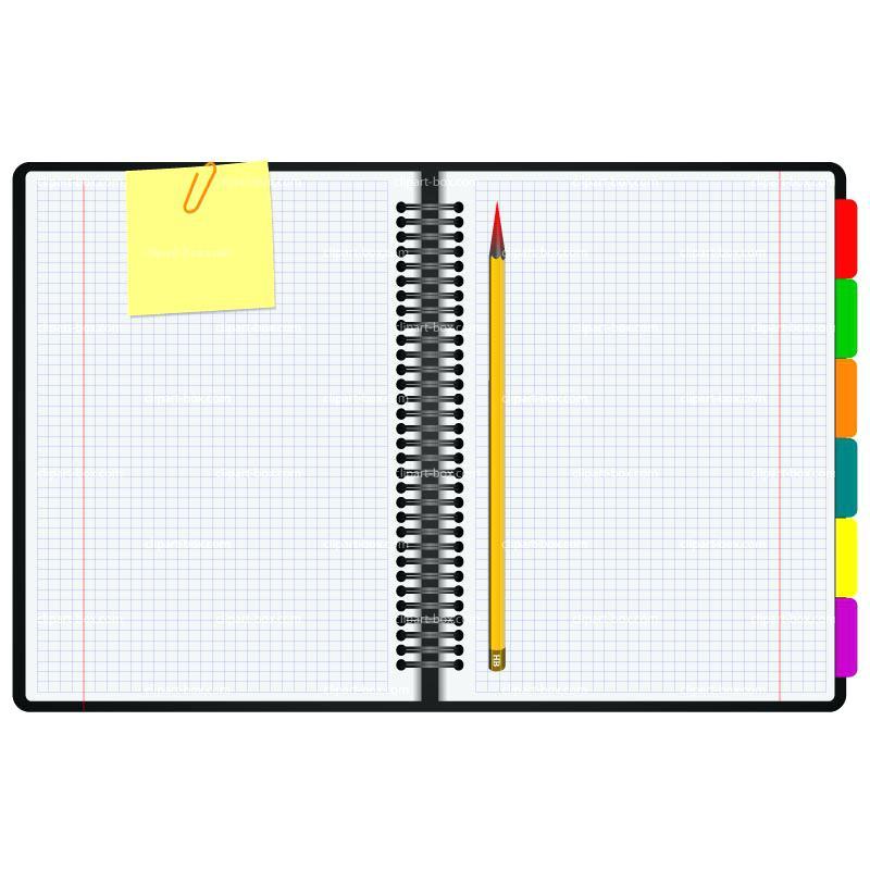 800x800 Clip Art Paper Clip Hand Holding Paper Clip Art Free Vector