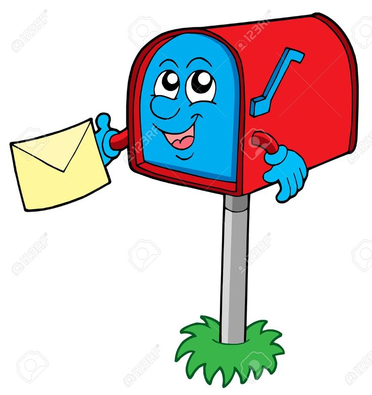 736x782 8 Best Mailboxes Images On Mail Station, Post Office