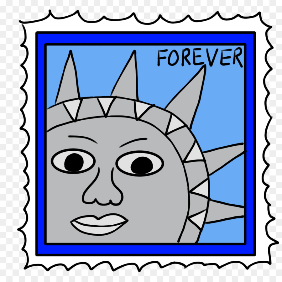 900x900 Postage Stamps Rubber stamp Free content Clip art