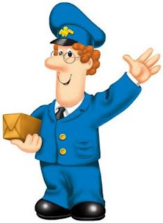 234x320 Can You Pin Anything On Smurfs Postman Pat