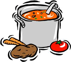 236x206 Free Chili Clip Art Pictures