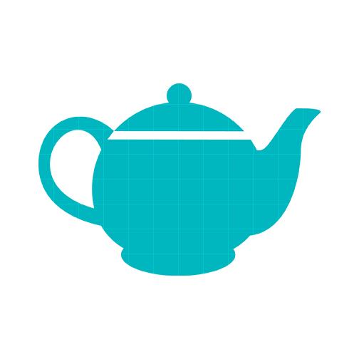 504x504 Tea Pot Clip Art Amp Look At Tea Pot Clip Art Clip Art Images